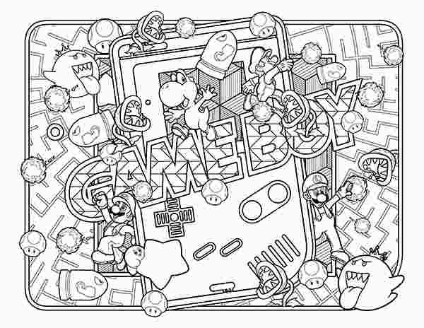 90 S Coloring Pages Cartoon Coloring Pages Cool Coloring Pages