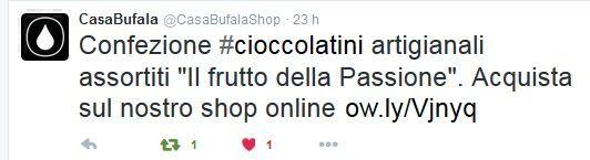 I #cioccolatini artigianali Torte e cioccolato d'autore. #Ilfruttodellapassione laboratorio #cioccolato a Battipaglia http://www.ilfruttodellapassione.it/