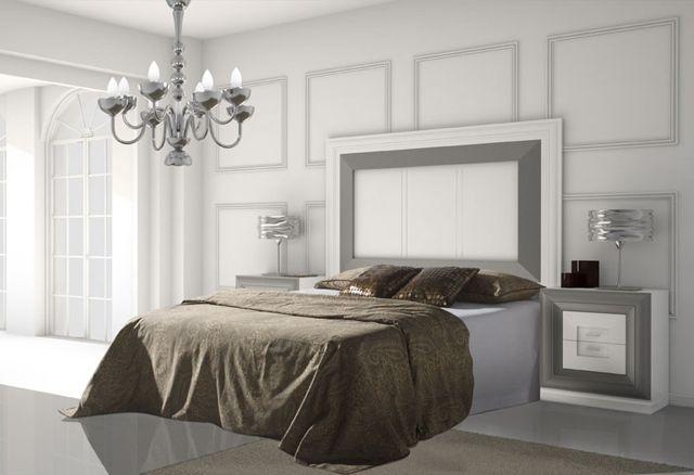 40 Perfekte Betten Fur Ihr Schlafzimmer Schlafzimmer