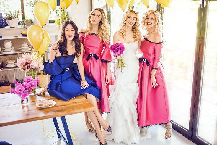 Fabulous_Wedding_Party_Alina_Tanasa_Diana_Enciu_Fabulous_Muses_nunta_2016_wedding_cake_bride_bridesmade_alina_eremia_ballons_party_fashion_blogger