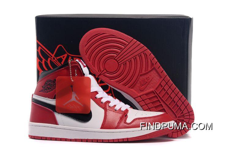 "https://www.findpuma.com/for-sale-air-jordan-1-high-chicago-basketball-shoes.html FOR SALE AIR JORDAN 1 HIGH ""CHICAGO"" BASKETBALL SHOES : $79.91"