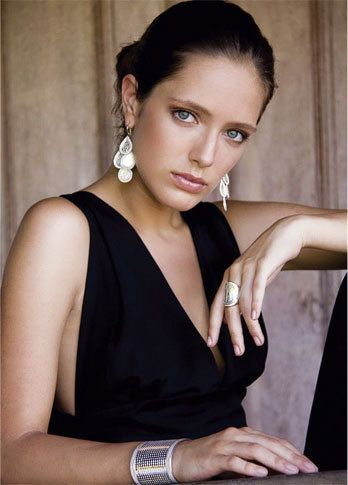 163 Best Anna I Love You Images On Pinterest Gems And Gemstones Beck Gili Earrings Jewelry Nordstrom Trendearrings