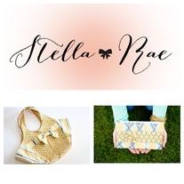 Stella Rae Designs check it out!!!!!! Dreamy accessories!