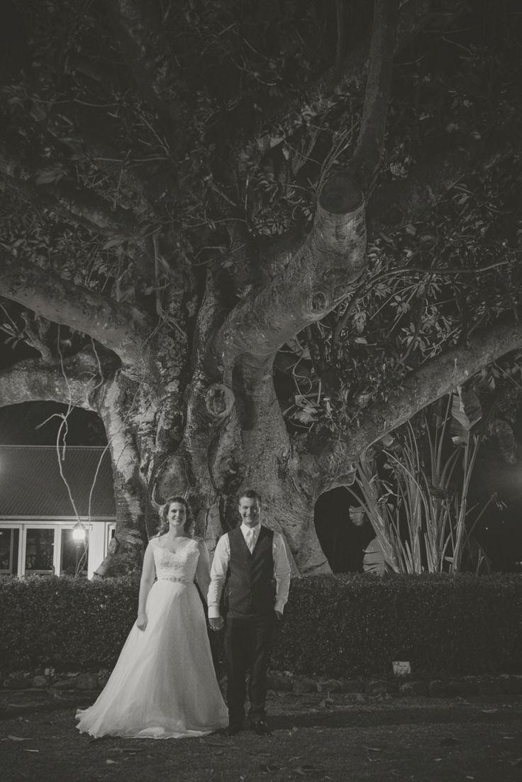 27 Best Brisbane Wedding Venue