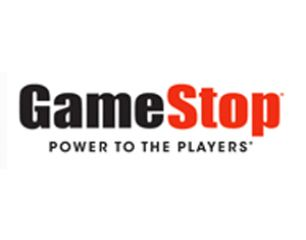GameStop Black Friday 2013 Ad leaked