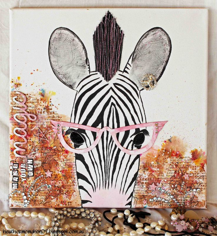 Created by Heather McMahon for Scrap Around The World, September 2015. #scraparoundtheworld