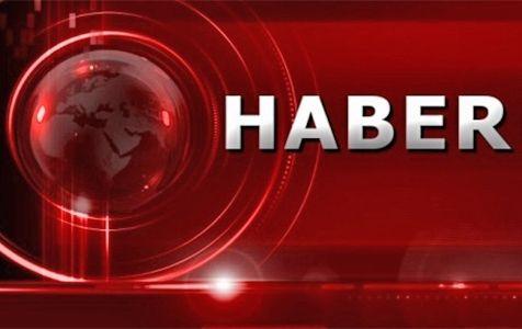 Çanakkale Boğazı Marmara denizi girişinde fuel oil yüklü tankerler çarpıştı!..