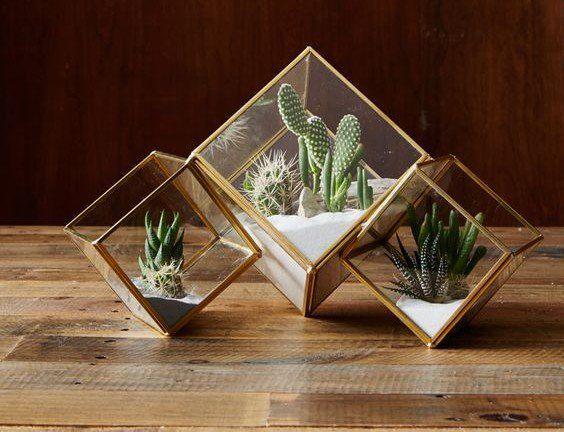 97 best DECORATION images on Pinterest Home ideas, Creative ideas - decoration pour porte d interieur