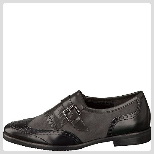 dark grey, Farbe:grau;Größe:40