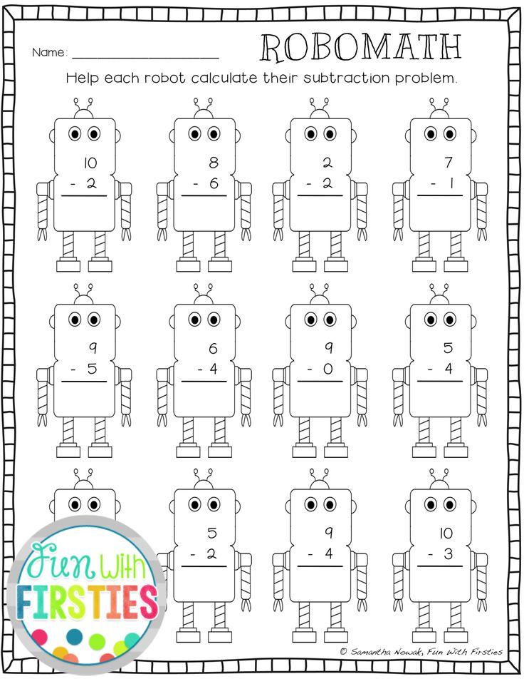 52 best robots images on Pinterest