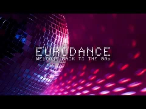 Eurodance 90s Mega Mix / more than 1 hour of free Party Music (Revolution in Paradise & more) - YouTube