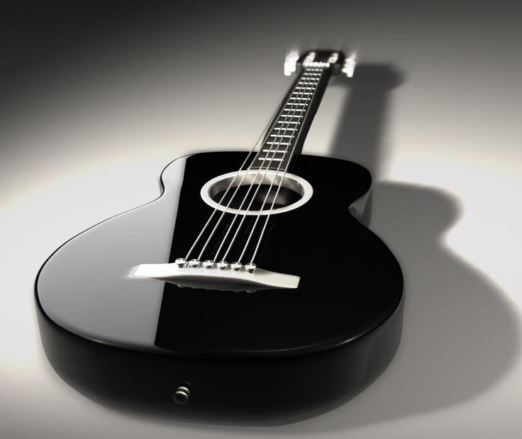 Guitarra Electro-acústica Yamaha APX1000