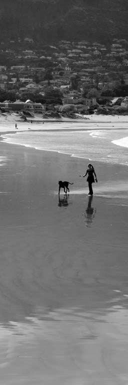 Beachwalk Hout Bay South Africa