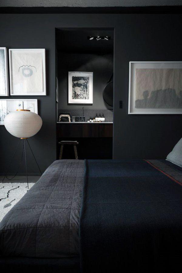 Best 25+ Men\'s bedroom decor ideas on Pinterest | Man\'s bedroom ...
