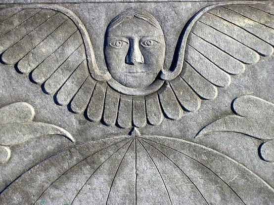 Images about old gravestones on pinterest plymouth