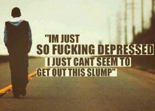 Suck my dick eminem lyrics — img 7
