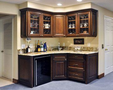 320 best images about basement bar designs on pinterest basement wet bars traditional and modern basement