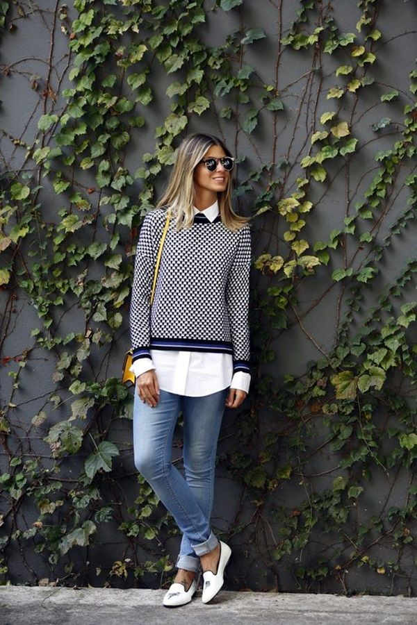 Cute autumn fashion outfits for 2015 (37)