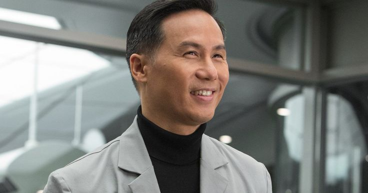 Jurassic World 2 Is Bringing Back B.D. Wong as Dr. Henry Wu -- Producer Frank Marshall confirms BD Wong will return as scientist Dr. Henry Wu in Jurassic World 2. -- http://movieweb.com/jurassic-world-2-bd-wong-dr-henry-wu/