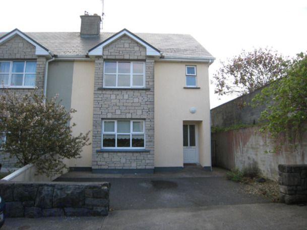 6 Sli an Sruthan, Moycullen, Co. Galway £139,000