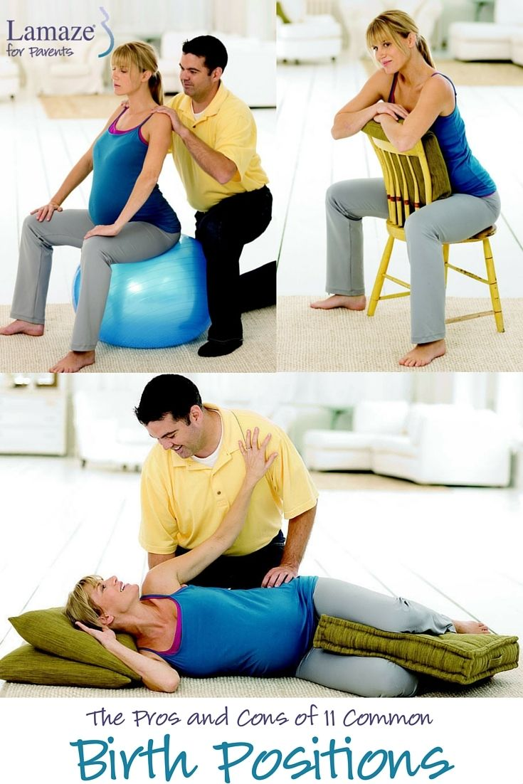 Best During Position Pregnancy Sex - Xxx Pics-9640