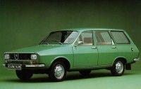 Dacia 1300 Break
