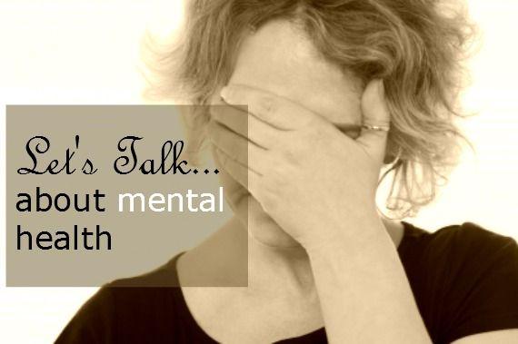 Help Bell help Canadians suffering from mental health issues #BellLetsTalk