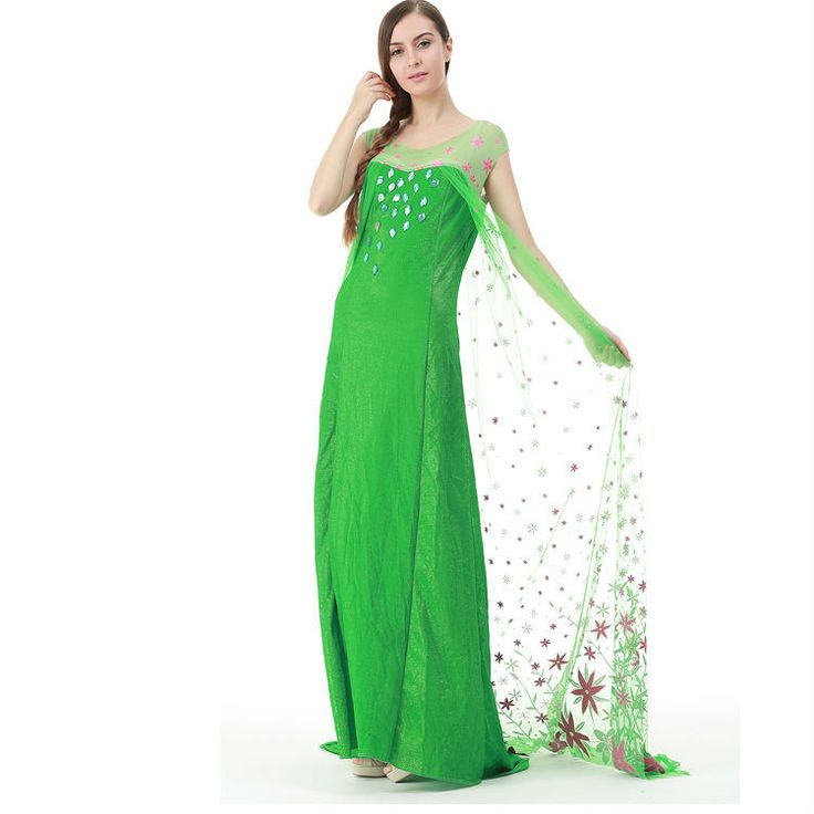 Cheap lace nighties, Buy Quality lace halter mini dress directly from China lace panties for men Suppliers:    Fantasia Vestidos girl wedding dress princess dresses girl rapunzel costume kid rapunzel dress Princess costume girl