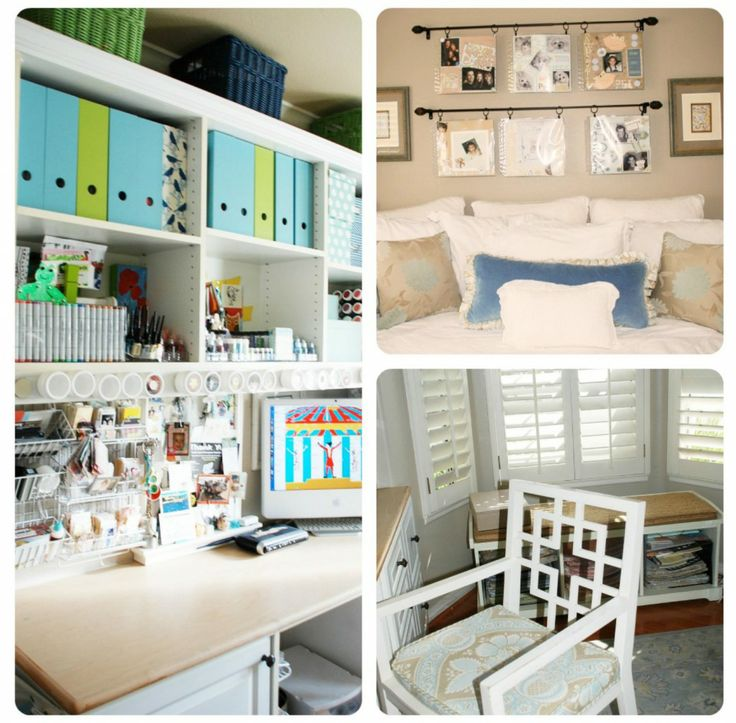 Small Space Organization Small Spaces Small Space Organization