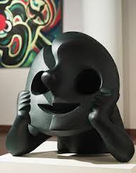 okamoto taro - Pesquisa Google