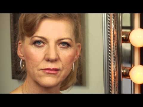 23 best makeup tips images on pinterest make up beauty makeup video how to apply makeup after 60 years old ehow ccuart Images