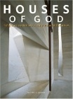 Religious architecture (to read)