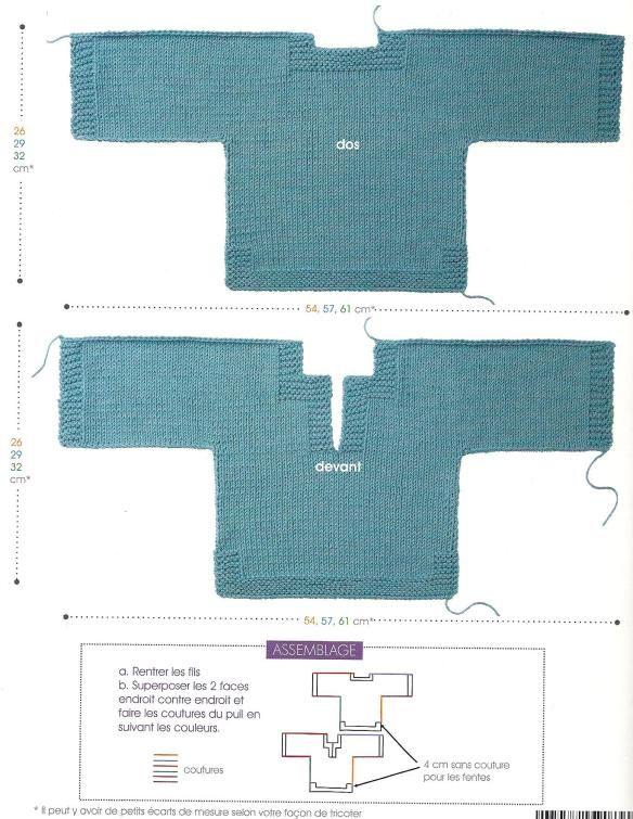 pull turchese-1