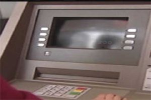 Robbers flee with HDFC's ATM in Gurgaon Read complete story click here http://www.thehansindia.com/posts/index/2015-07-17/Robbers-flee-with-HDFCs-ATM-in-Gurgaon-164073