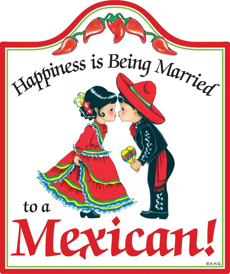 Ceramic Cheeseboard: Married Mexican – DutchNovelties