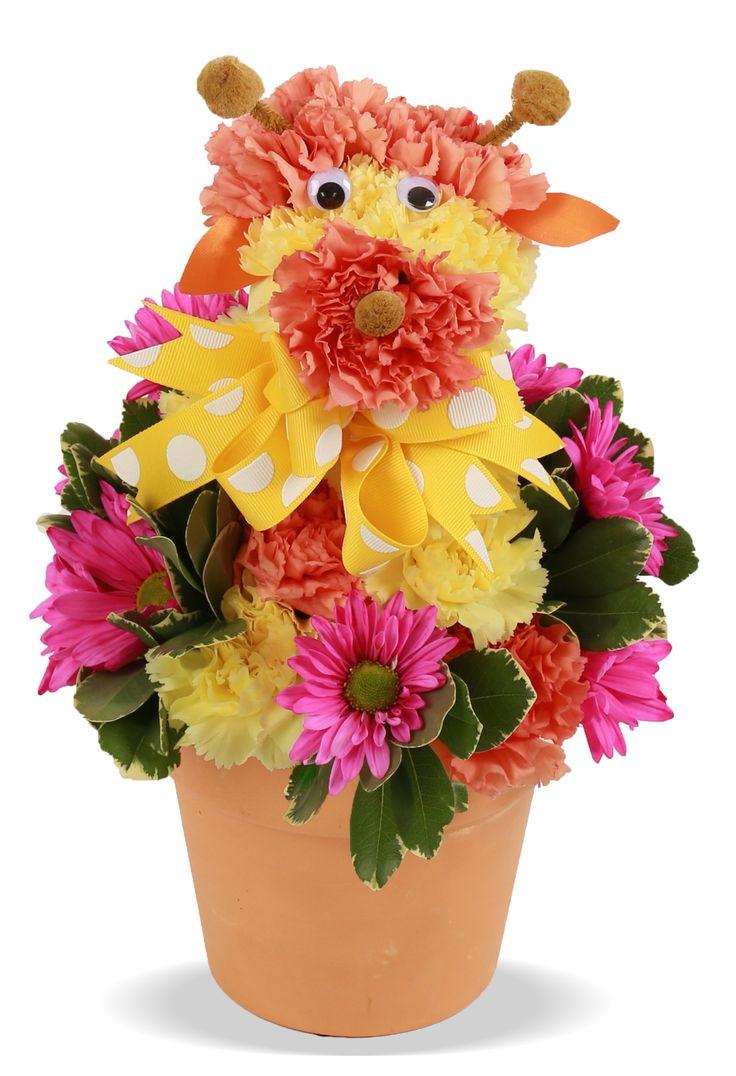 8 best flowers for kids images on pinterest flowers for kids 8 best flowers for kids images on pinterest flowers for kids flower delivery and flower vases izmirmasajfo