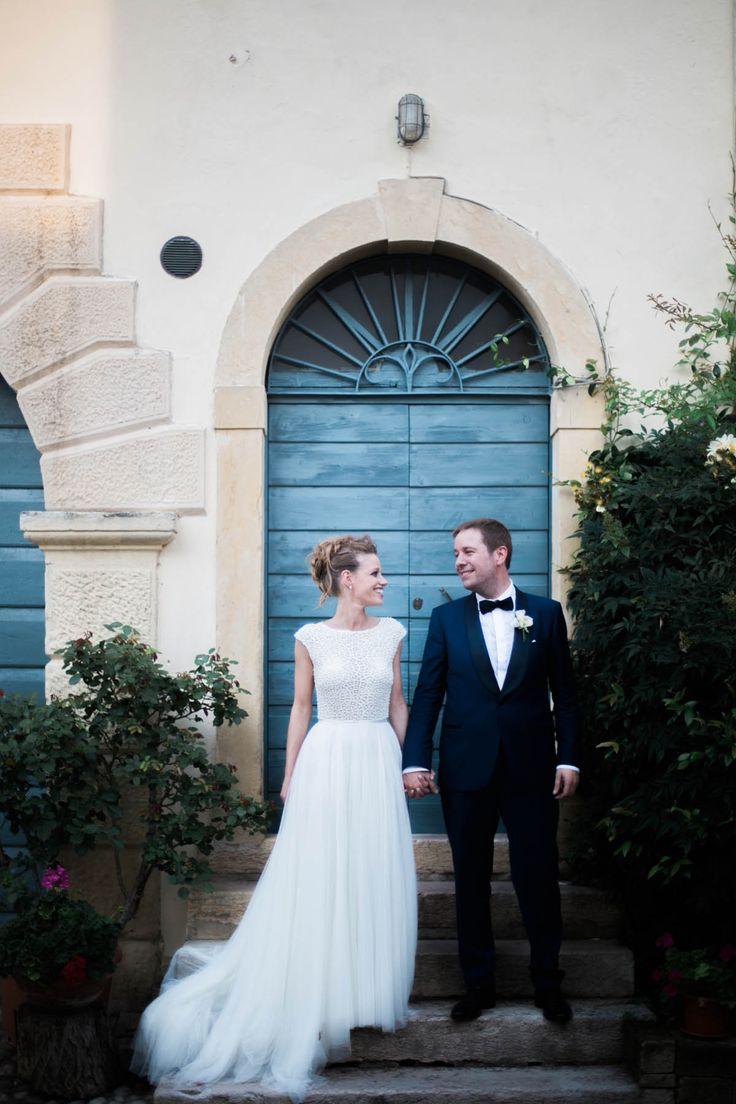 Matrimonio Simbolico New York : Best thefashionwedding images on pinterest venice