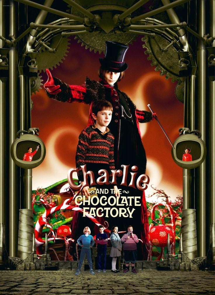 charlie-et-la-chocolaterie-poster_129719_3051