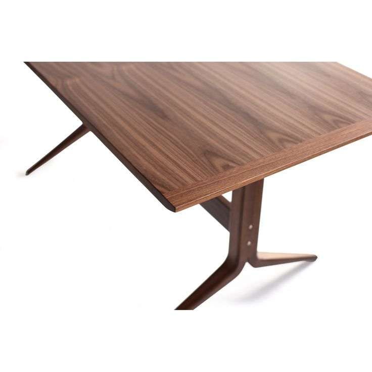 """""""Y"""" Dining Table"""