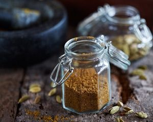 Garam masala recipe | How to make garam masala: Recipes: Good Food Channel