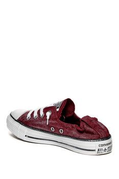 I have these...but want all of the shoreline colors...love these