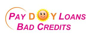 Cheap Payday Loans @ http://www.paydayloansbadcreditsuk.co.uk/cheap-payday-loans.html does not include any paper work or any faxing of documents for which the procedure include in it get hassle free and in less span of time they need Cheap Same Day Loans @ http://www.paydayloansbadcreditsuk.co.uk/cheap-payday-loans.html which help in satisfying their urgent requirements.For more information visit us @ http://www.paydayloansbadcreditsuk.co.uk/.