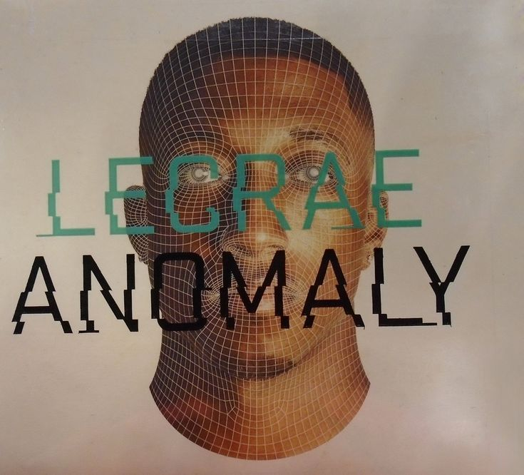 95 best Lecrae images on Pinterest | Christian rappers, Christian ...