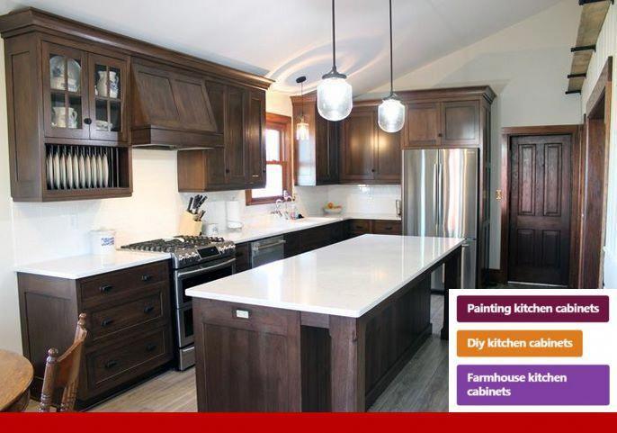 Diy Kitchen Cabinets Gold Coast Kitchen Cabinets New Kitchen