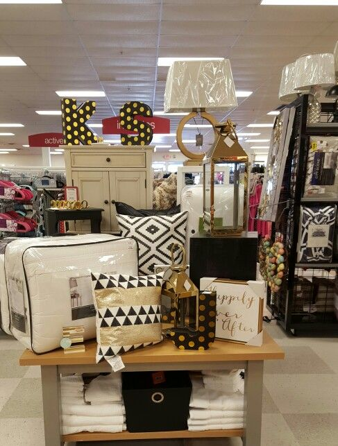 17 Best Images About Tj Maxx 1121 Home Decor On Pinterest