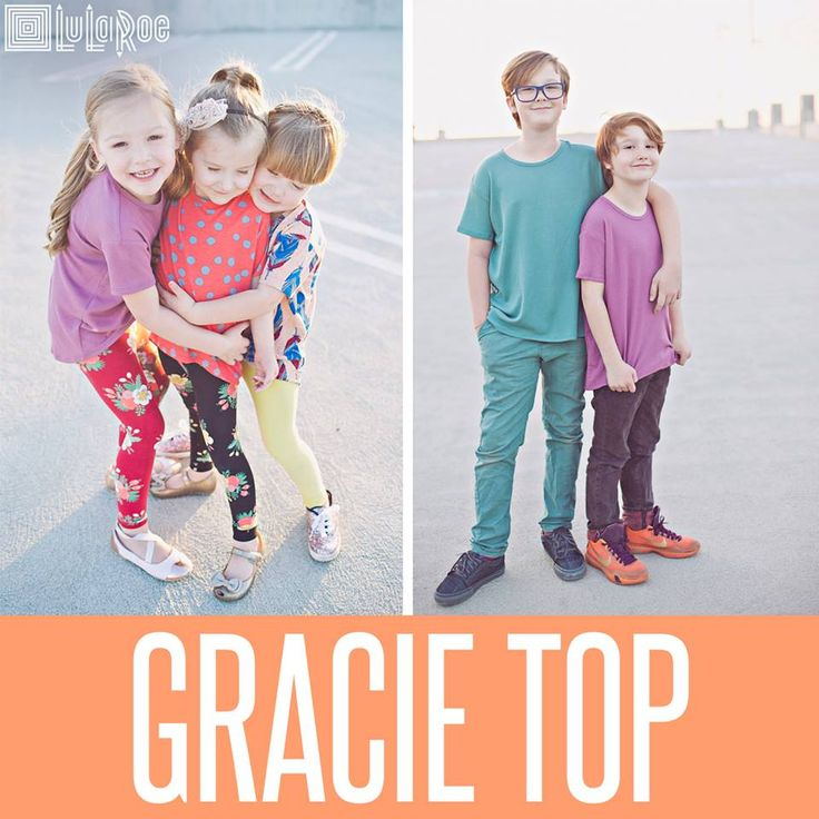 17 Best Images About Lularoe Kids On Pinterest Play Shop Feathers And Swing Dress