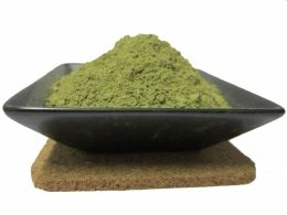 MINT POWDER  Mint can be used in the formulation of medicines for gas, indigestion, nausea, diarrhea, upper gastrointestinal tract spasms, irritable bowel syndrome, bile duct and gallbladder swelling, gallstones, swelling inside the mouth, cold, headaches, toothache.