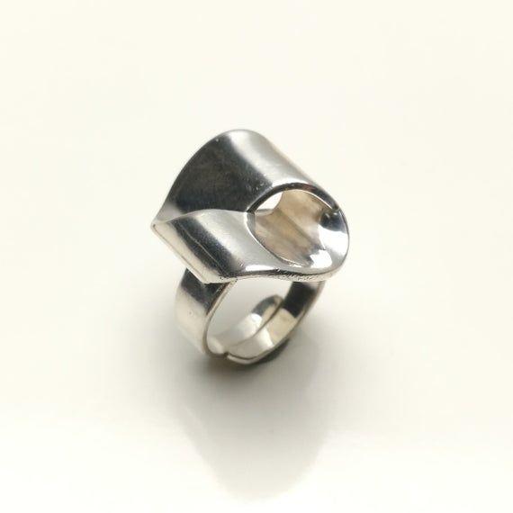 vintage ring sverige