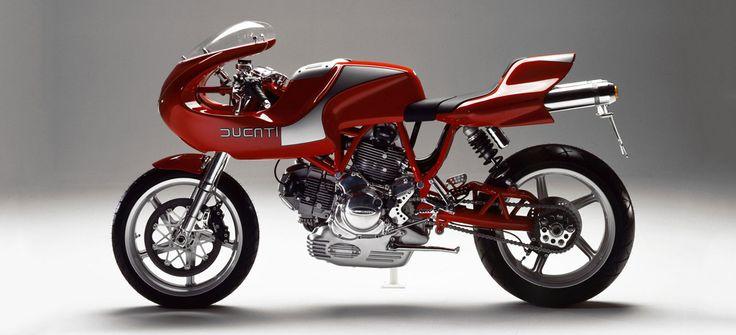 Ducati-MH900e-Gear-patrol-Lead-1440