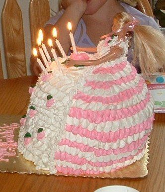 "(""My lap! My lap! My lap is on FI-YUR!"")  Love Cake Wrecks!"